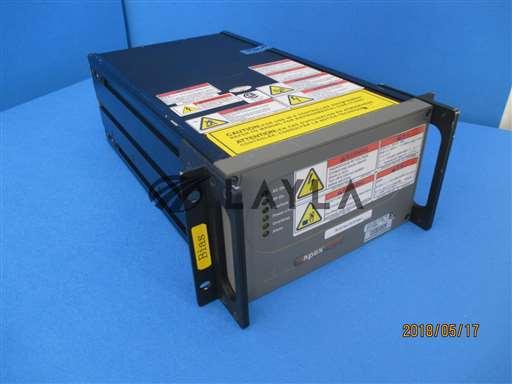 0190-19022-001/3156110-005D/AE RF(APEX1513)//_01