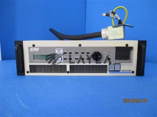 0190-08033/DC24M-Z041300110A/ENI DC DCG-200Z//_01