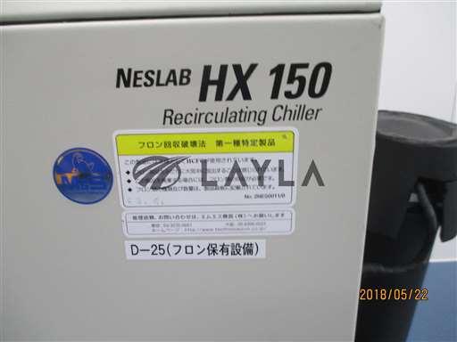 /HX-150/NESLAB//_01