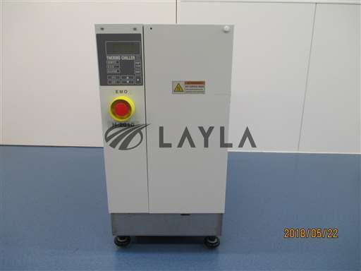 /INR-498-016C/SMC Chiller//_01