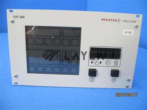/TCP380/TMP controller//_01