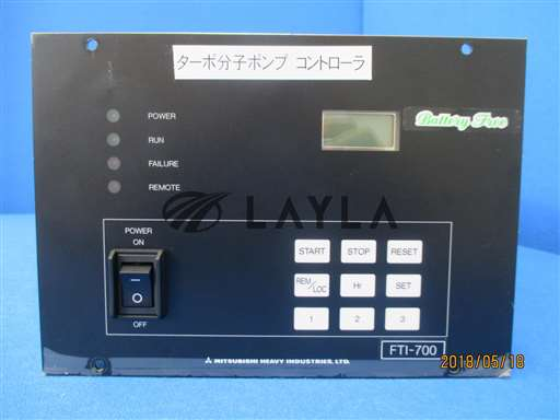 T7-3011XL/FTI-700-T7/TMP controller//_01