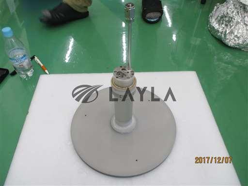 0010-26264//Ceramic Heater Vacuum Chuck//_01