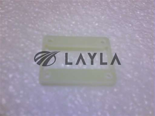 0020-21693//BLOCK LASER/Applied Materials/_01