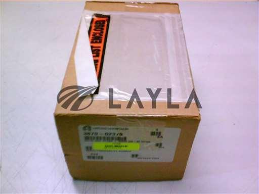 "3870-02379//VALVE MNL RTANG 1"" NW25 ISO-KF VITON/Applied Materials/_01"