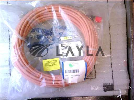 0150-37301//CABLE, 75 FT REMOTE RF, RG 393 COAXIAL,/Applied Materials/_01