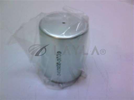 0020-20523//CAP, LAMP FEEDTHRU/Applied Materials/_01