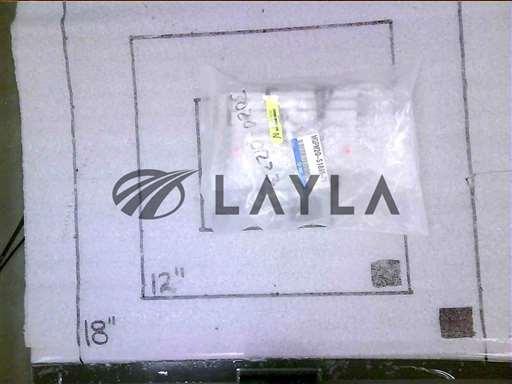 3020-01223//CYL AIR 75MM STRK W/ GUIDES CUSHION/Applied Materials/_01