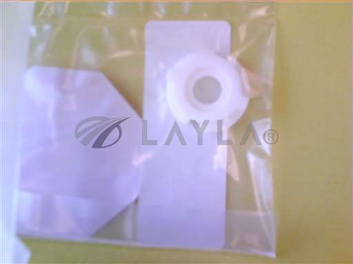 0200-20439//INSULATOR COIL, SUPPORT RIGID, ELECTRA I/Applied Materials/_01