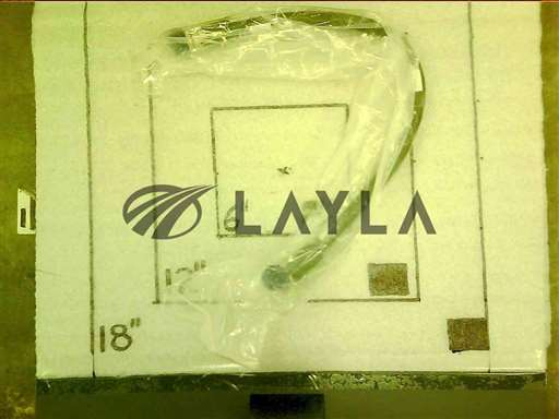 0190-35631//CABLE ASSY,CHAMBER TO MATCH,QDS-QDS,2 FT/Applied Materials/_01