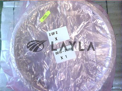"0010-21666//KIT, 8"" SHIELD ADV-101, VECTRA IMP/Applied Materials/_01"