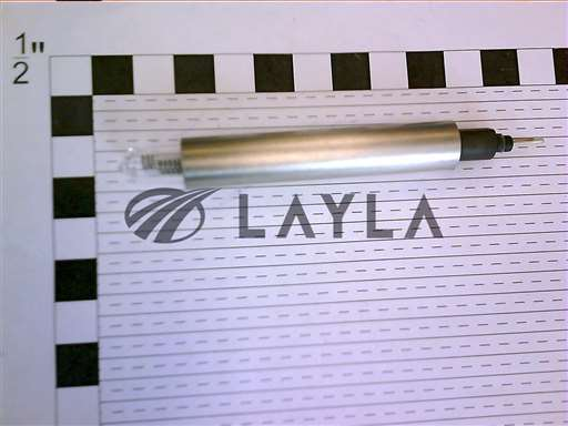 0190-01627//LAMP ASSEMBLY CYCLED 520 WATT RADIANCE C/Applied Materials/_01