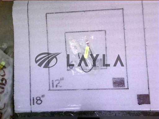 0090-20015//DEGAS LAMP OVERTEMP SWITCH ASSY/Applied Materials/_01