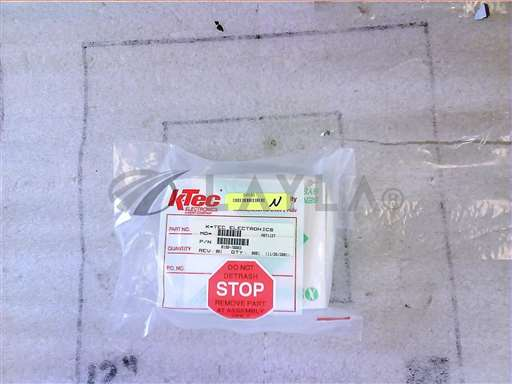 0190-70003//CABLE ASSY BLADE VAC/Applied Materials/_01