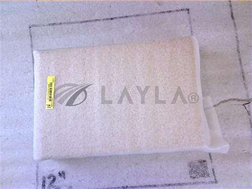 0040-21243//BOX, STD PUMP I/F/Applied Materials/_01