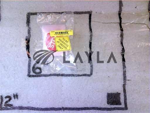 0020-24779//FLAG SENSORS SHUTTER LINKAGE/Applied Materials/_01