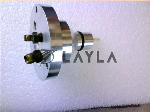 0020-18385//BLOCK,DUAL GAS FEED,HDPCVD/Applied Materials/_01