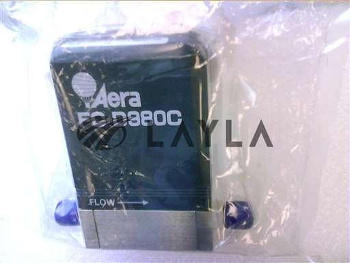 3030-08934//MFC   D980 5SLM N2 1/4VCR MTL NC 20P-D 1/Applied Materials/_01