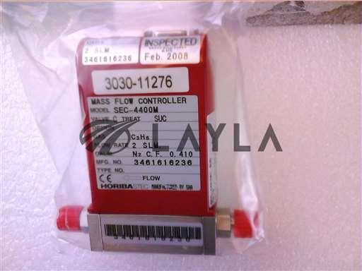 3030-11276//MFC 4400 2SLM C3H6 1/4VCR MTL N/C 9P-D 1/Applied Materials/_01