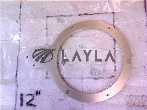 """0020-22242//LIFT HOOP 8""""/Applied Materials/_01"""