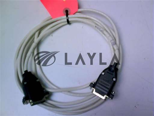 0150-35444//C/A, TYLAN MFC, LONG , 15PIN-D/Applied Materials/_01