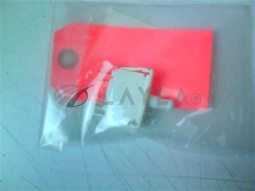 1270-01659//SW    PB DPST 10A 125/250V CHEAT-INTLK V/Applied Materials/_01