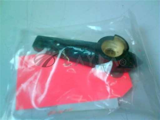 3870-02246//VALVE BALL 3-WAY 1/2FNPT MNL SST/Applied Materials/_01