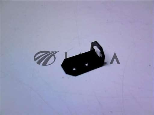 0020-35590//BRACKET, MAG SWITCH, HORIZ MT/Applied Materials/_01