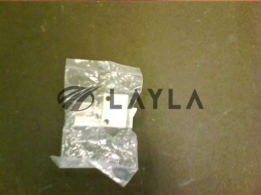 3930-01005//CNTRL SPEED 10-AS SERIES/INLIN/Applied Materials/_01