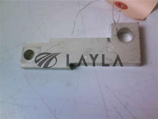 0020-22517//BUSS BAR 400A LINE #2/Applied Materials/_01