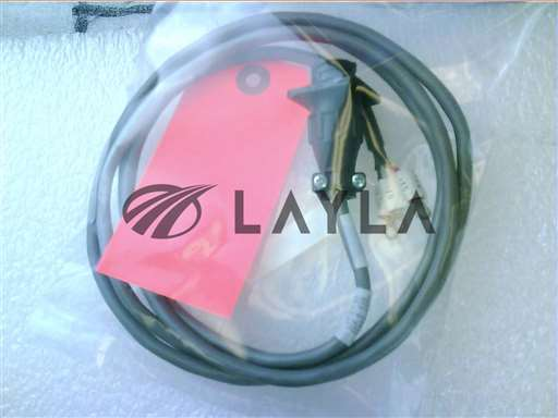 0150-35412//CABLE ASSY SUSCEPTOR CALIBRATION PWR/Applied Materials/_01