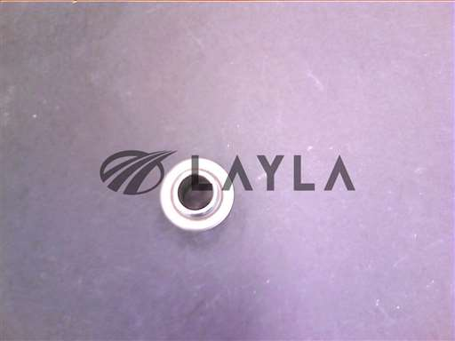 3060-01493//BRG BALL SLF-ALI GNG .5I DX1.00DX.5WX .7/Applied Materials/_01