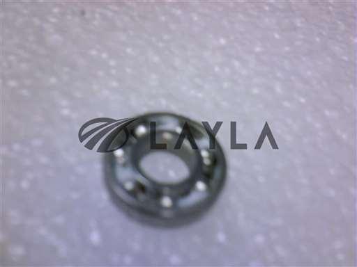 3060-01230//BRG   BALL 875ODX.375IDX.219W UNSHLD ABE/Applied Materials/_01