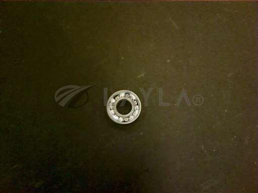 0190-75039//BRG BALL 7/8OD x 3/8ID x 7/32W, 1ROW/Applied Materials/_01
