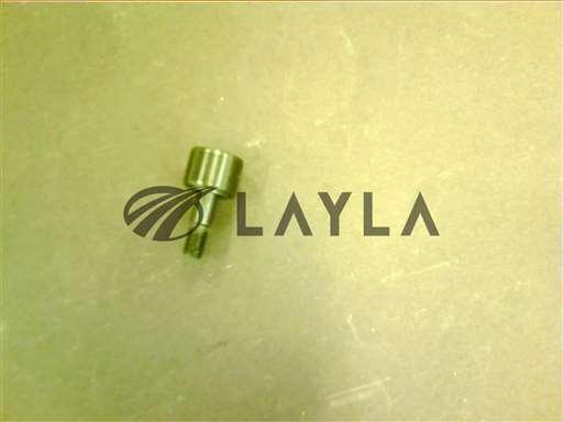 3150-01006//CMFLR 1/2 DIA 3/8W 1/4-28 SEALED STL/Applied Materials/_01