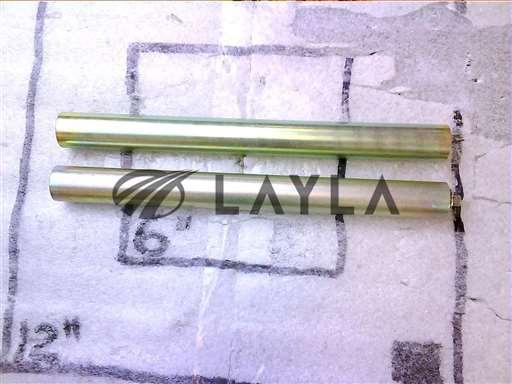 0020-36073//STANDOFF PANEL BD REM AC ENCLOSURE/Applied Materials/_01