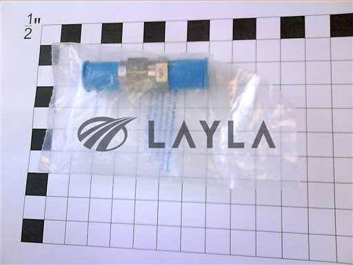 3870-01416//VALVE CHECK INLINE 1/4VCR MALE 1PSI SST/Applied Materials/_01