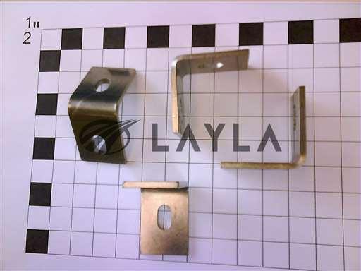 0020-29298//BRACKET, LL BOTTOM, FRONT PANEL MOUNT/Applied Materials/_01