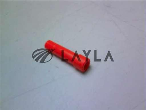 "0225-16250//PLUG, TBG 1/4"" KQP/Applied Materials/_01"