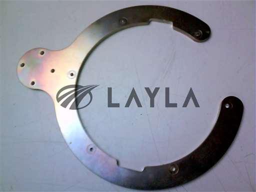 """0021-06427//HOOP, LIFT, OPEN, 8"""" MCA E-CHUCK/Applied Materials/_01"""