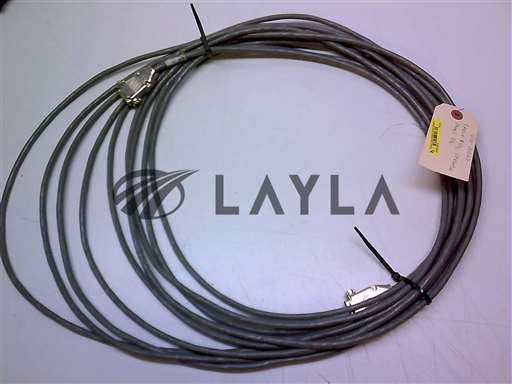 0150-20027//CABLE ASSY,OPERATOR PANEL,P26/Applied Materials/_01