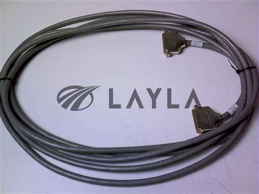 0150-20012//CABLE ASSY,GAS INT CABLE/Applied Materials/_01