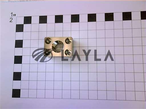 0020-28743//BLOCK, WATER IMP/Applied Materials/_01