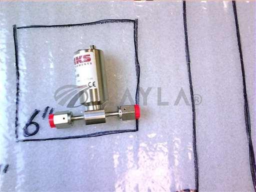 1350-01103//XDCR PRESS 0-60PSIA 1/4VCR-F/F 15D 12-3 0-60 P.S.I./Applied Materials/_01