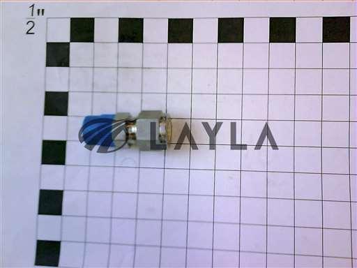 3300-01068//FTG TBG CONN 3/8T X 1/4MNPT 1.57LG SST/Applied Materials/_01