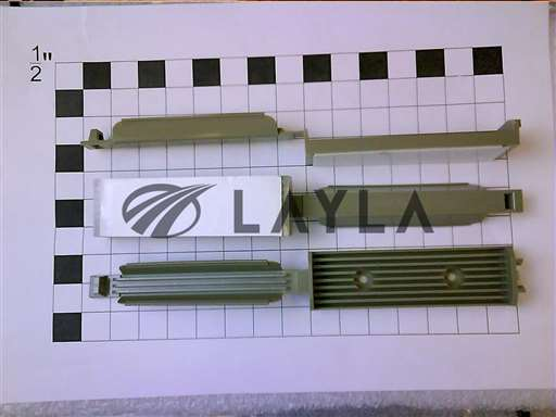 """0690-01094//CLAMP FLAT CABLE ADH MT 3""""/Applied Materials/_01"""