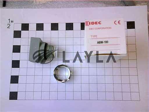 1270-01259//SW PB MOM OPERATOR OIL TIGHT FLUSH/EX/Applied Materials/_01