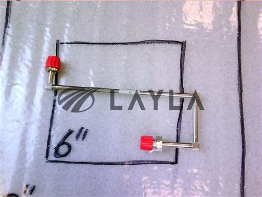 0050-02390//WLD,BTM FEED EVEN,MANUAL VALVE UPPER CON/Applied Materials/_01