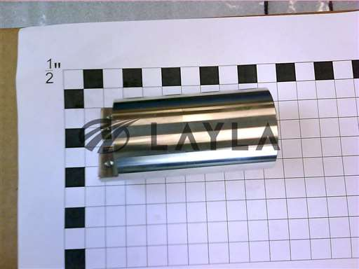 0020-23001//EXTENSION, SHUTTER ROTATION ASSY/Applied Materials/_01