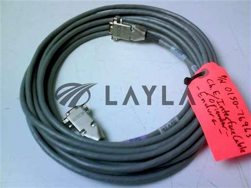 0150-76963//ORIENTOR E (25 FT) EMC COMPLIANT/Applied Materials/_01